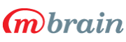 Logo Mbrain