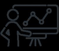 icone_reestruturação e treinamento